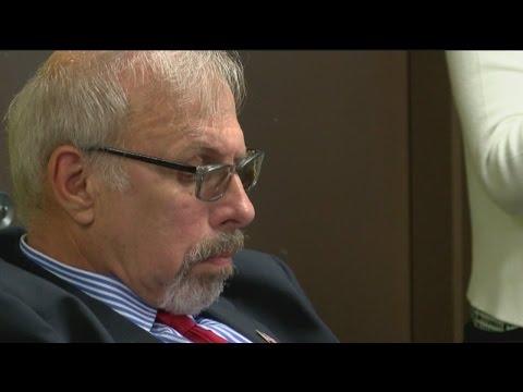 Franczyk; Wingo wins Buffalo common council seats