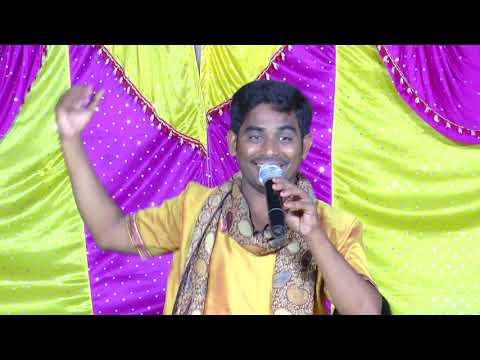 Rela Re Rela Janakirao (BEJJIPADRA, Odisha) song 4