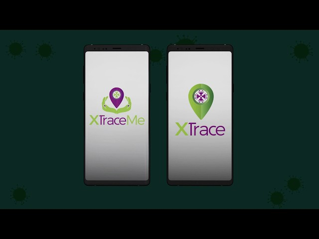 X-Trace/X-TraceMe