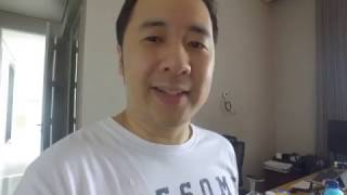 Daily DennySantoso EP28-My Daily Activity