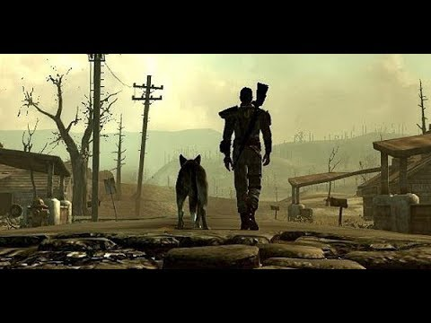 Fallout 4 Playthrough Part 20 More Far Harbor Fun Interactive Livestreamer