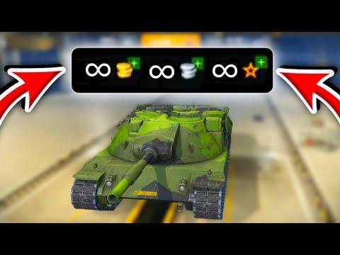КАК ПОЛУЧИТЬ ПРЕСС АККАУНТ В World Of Tanks Blitz В 2020 ГОДУ!? WoT Blitz