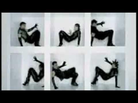 ★DIVAs☆ゲイが語る洋楽・世界の歌姫たち☆124★ [無断転載禁止]©2ch.netYouTube動画>224本 ->画像>90枚