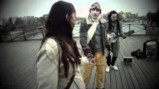Greg Zlap – Free Soul (2011)