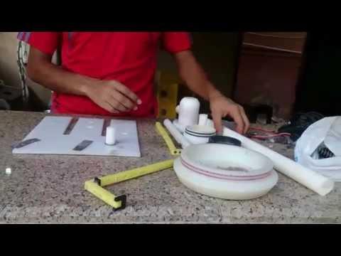 Session-5 CNC & 3D printers