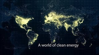 A world of clean energy thumbnail