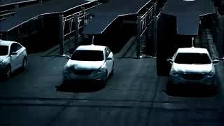 [REUGE] 루즈와 현대자동차 협업 광고 ^^