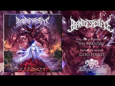 "brand-of-sacrifice---""god-hand""-(official-album-stream---hd-audio)"