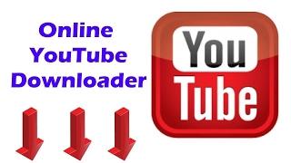 HOW TO DOWNLOAD YOUTUBE VIEDOS (Youtube  से वीडियो कसे डाउनलोड करे )