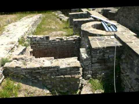 Castelli In Valtaro Davide Tansini Foto 21-04-2012.wmv
