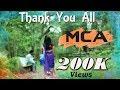 #MCA Middle Class Ammayi || Latest Telugu Short Film 2017