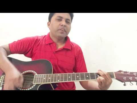 Besabriya | MS Dhoni-The Untold Story |Armaan...
