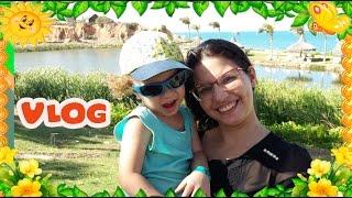 Vlog Hotel Praia das Fontes em Beberibe Ceará