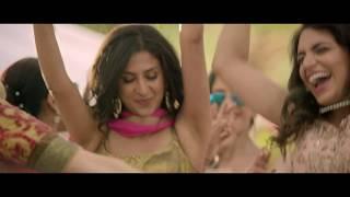 Tattoo, feat. Malvika Raaj, Prashant Singh, Singer: Anuradha Palakurthi, Juju Productions