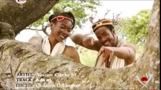 Ije Love - 2018 Latest Nigerian Nollywood Igbo Epic Song Full HD