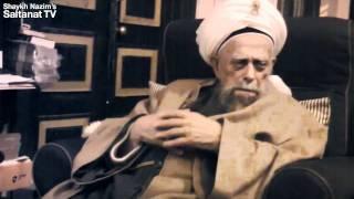 the means of approaching allah allah a yakınlaşmanın yolları
