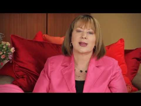 About Author Susan Mallery