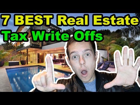 the-7-best-tax-write-offs-when-investing-in-real-estate!