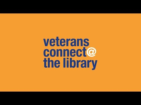 The Veterans Resource Center