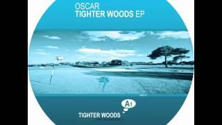 Oscar - Tighter Woods - KarateKlub034
