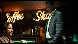 Sieben Leben - Trailer