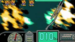 【TAS】 Wario Ware, Inc.: Mega Microgames$! in 29:16.58 part 1
