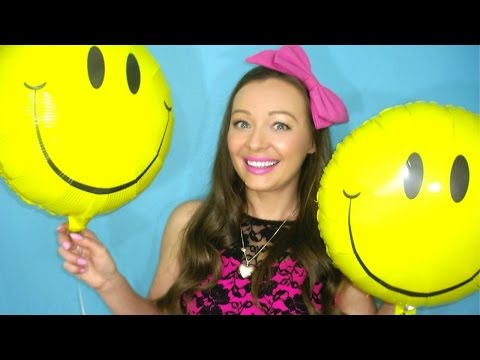 Thumbnail: If You're Happy And You Know It - Nursery Rhymes for Children, Kids and Toddlers