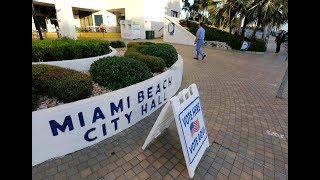 In Florida, Amendment 4 restores more than a right to vote