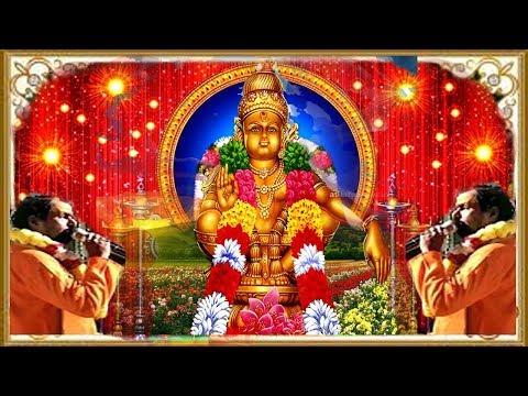 markapuram-srinu-swamy-ayyappa-bhajanalu|ayyappa-swamy-song-top-devotional-songs-2019