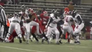 YSU vs. James Madison Hype Video | FCS National Championship Game | Jan. 7, 2017