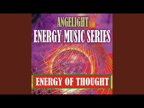 Energy of Thought (Energy Music Series)