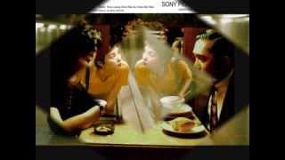 王菲 ~ Faye Wong - My Loneliness
