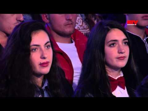 Zemra.de - RADIO ZEMRA | TV-KANALE SHQIP | Zemra.de | Zemra.eu | Zemra ...