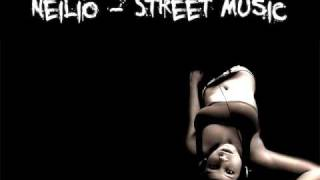 [Hardstyle Music] Neilio - Street Music