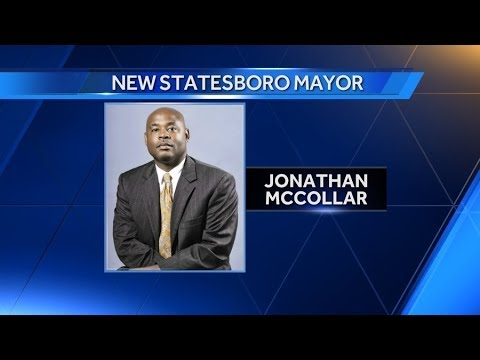 7 Cities Elect Their First African American Mayors