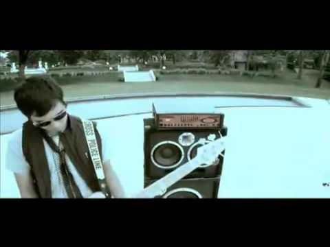 EvoLet - Hey Gadis