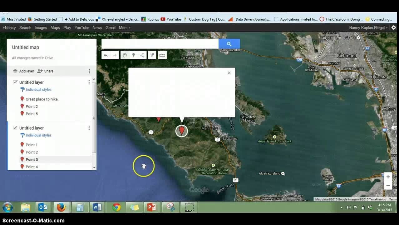 How to Upload Photos to Your Google Map Google Map Photo Upload on google link, google help, google docs, google groups, google print, google share, google watch, google computer, google media, google search, google install, google find, google code, google friends, google sync, google zip, google post, google articles, google user,