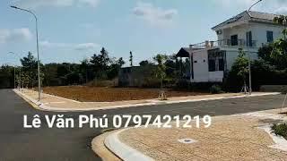 Đất nền khu dân cư đô thị mới Hòa Long Town thuộc tp Bà Rịa tỉnh Bà Rịa Vũng Tàu