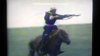 uvur mongol shiliin gol-1979