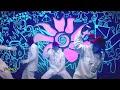 Depeche Mode 連続再生 youtube