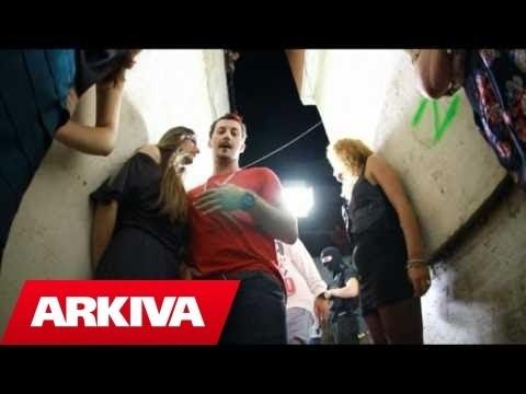 Skillz - Dokna Mire (Official)
