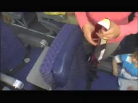 Faa Roved Car Seats Top Rated