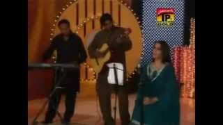 HUMERA CHANNA PARDESI DHOLA -added by professor Nadeem from Kallar syedan