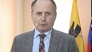 3 июня состоится предварительное голосование партии «Единая Россия»