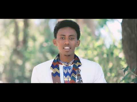 Naod Raswork'Selel' ናኦድ ራሰወሪቅ'ሰለል_New Ethiopia Tigrigna music2019 (official video)