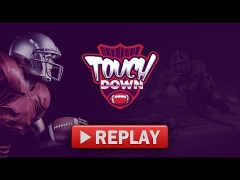 🏈 NFL Pronostics : Week 15, Playoffs, Super Bowl 🔥