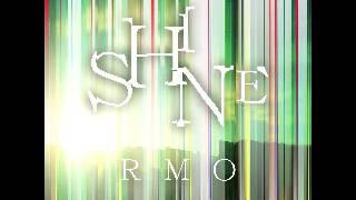 SHINE-fantasia- (short ver) /RoscoMotionOrchestra