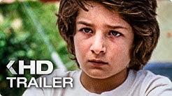MID90s Trailer (2018)