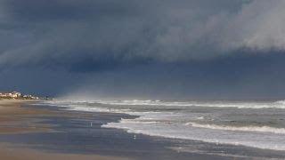 Hurricane Florence will be devastating for North Carolina: Rep. Pittenger