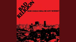 Bad Religion Topic Free MP3 Song Download 320 Kbps